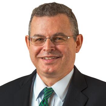 Steve R